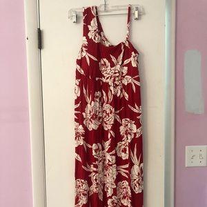 Soma Floor length maxi dress